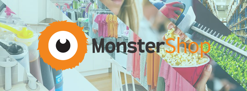 MonsterShop-Awin-Launch