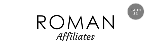 Roman-Originals-Affiliate-Program