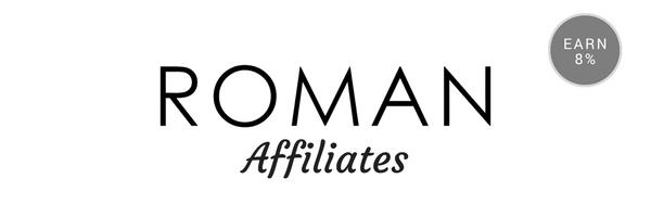 Roman-Originals-Affiliate-Program