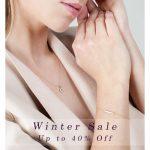 Extra 10% Off Sale Jewellery