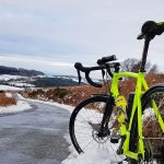 Ribble CGR Tiagra