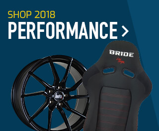 New 2018 Performance Range At Demon Tweeks