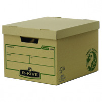 Free Uk Postage Jewelry & Watches Lockable Large Secure Steel Parcel/mail Box Fully Waterproof