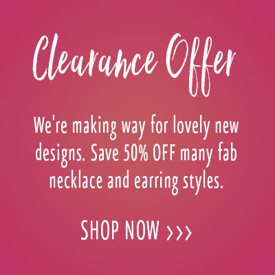 https://www.lilycharmed.com/shop/clearance-sale?show_all