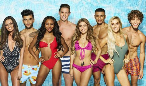 This year's series of Love Island is proving to be ITV's most popular yet! All the usual ingredients are there – the amazing setting, the beautiful people, the gradual build-up of tension between the contestants and, of course, the resulting drama. One aspect that has garnered more attention this year than any previous year is the women's fashion.