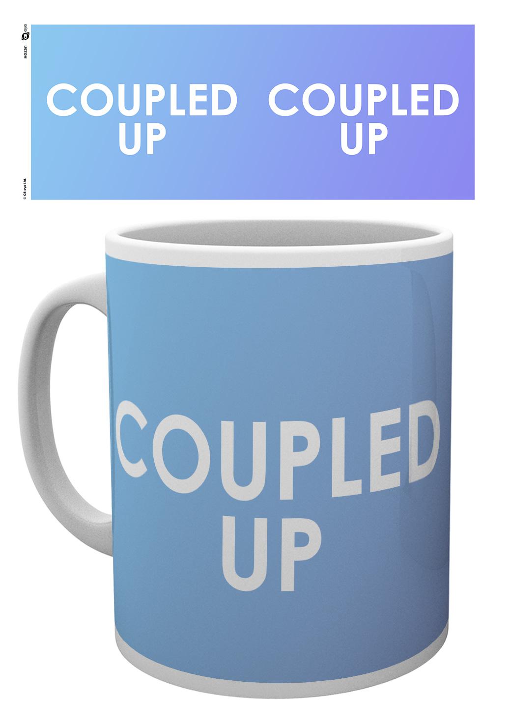 say what mug