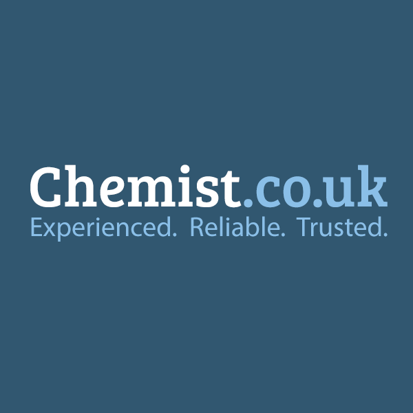 Image result for chemist co uk logo