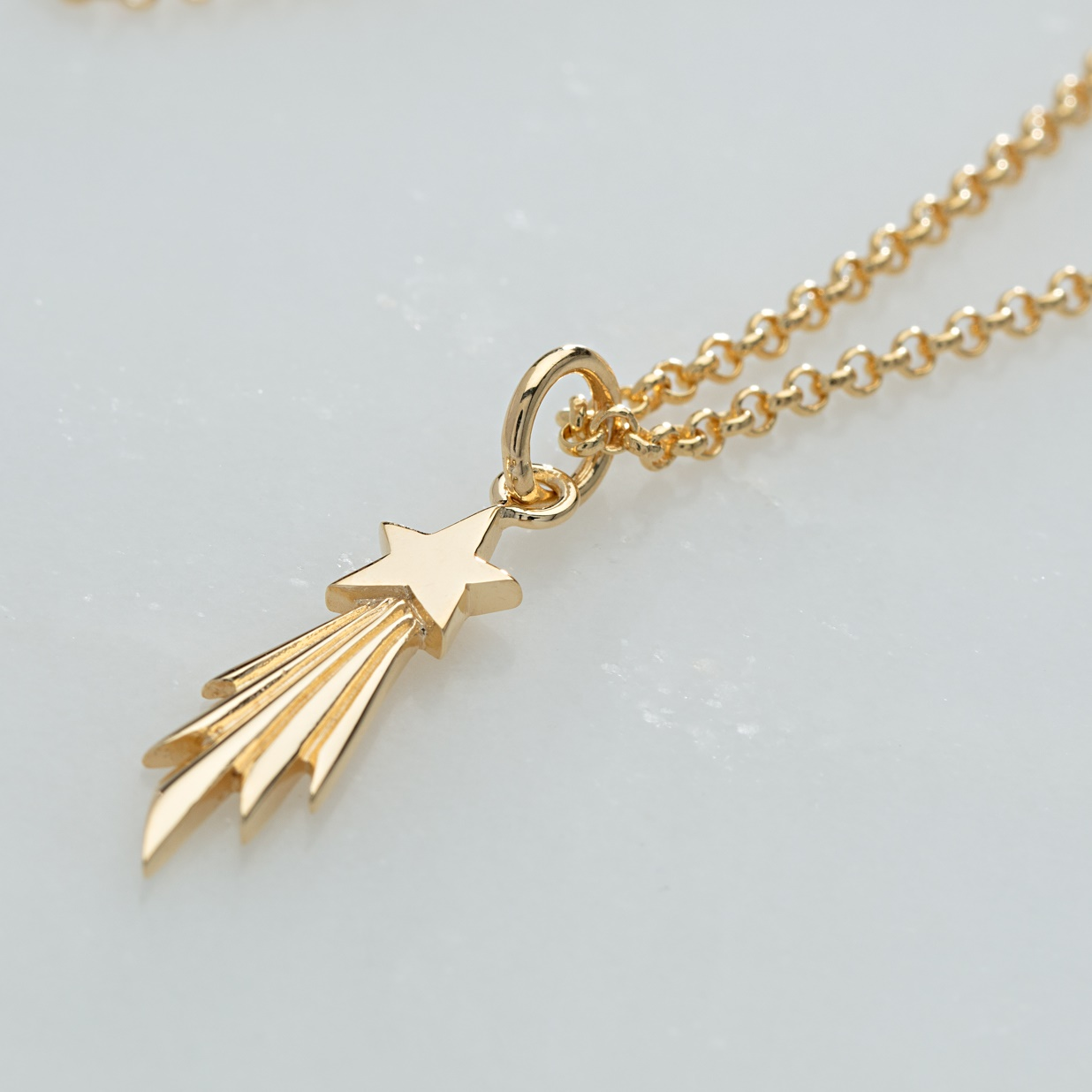 a9c9eb912 https://www.awin1.com/cread.php?awinmid=5630&awinaffid=!!!id!!!&p=https%3A%2F%2Fwww. lilycharmed.com%2Fjewellery%2Fpersonalised-gold-plated-shooting-star- ...