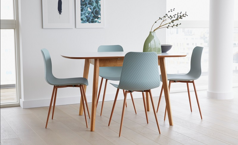 talisa-grey-four-seater-extendable-dining-set-out-and-out-original