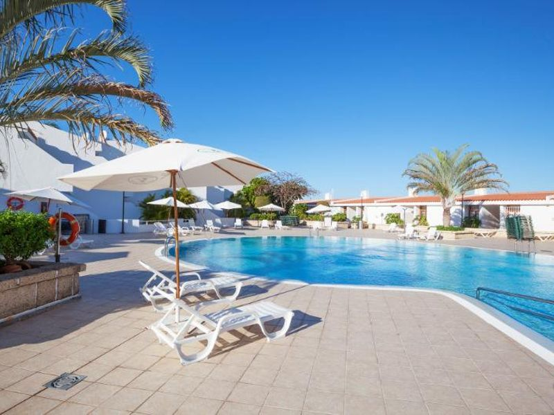 Tenerife Apartment Holiday Near Waterpark in Costa Adeje from £239pp