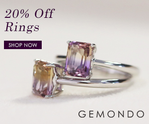 20% off jewellery sets
