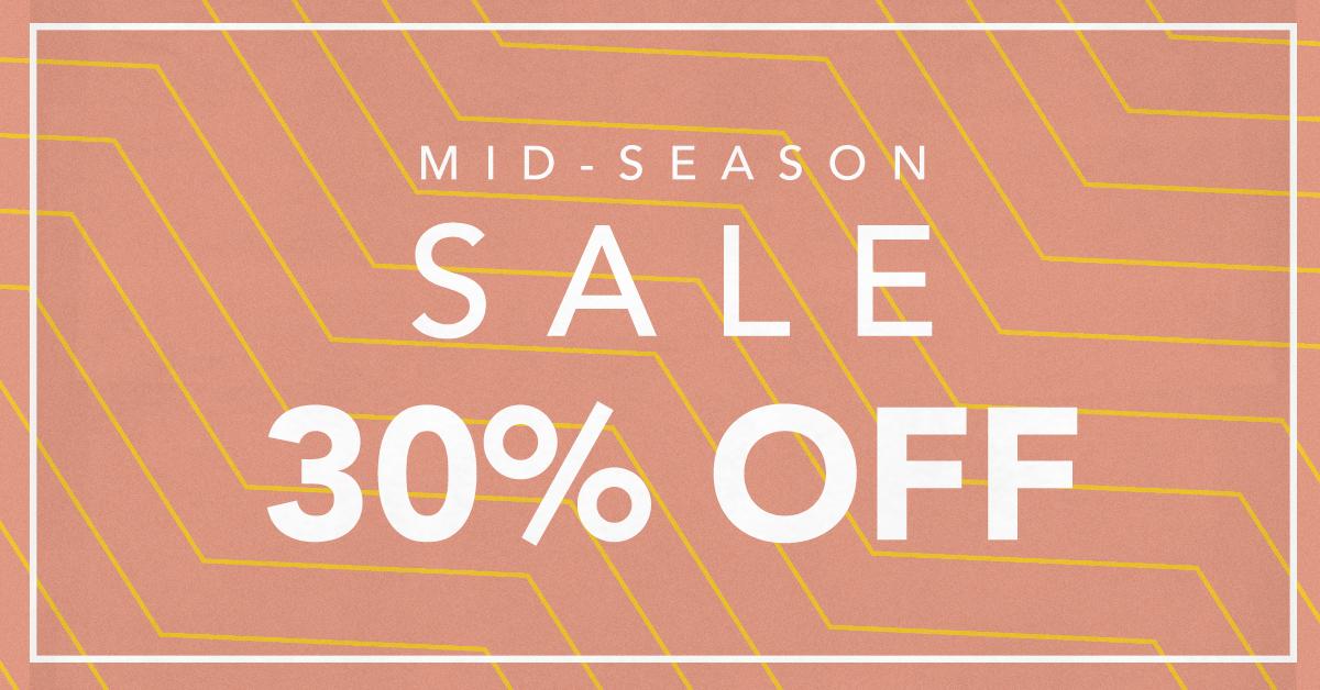 Mid Season Sale The Cambridge Satchel Company