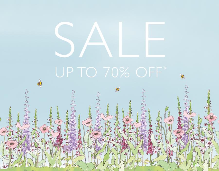 Sophie Allport Summer Sale