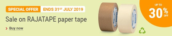Paper-tape-on-sale