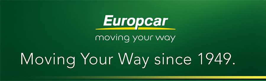 Image result for europcar banners""