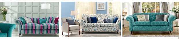 3 for 2 reupholstery