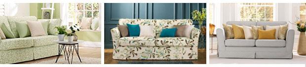 Plumbs half price sofa covers