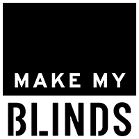 make-my-blinds-logo