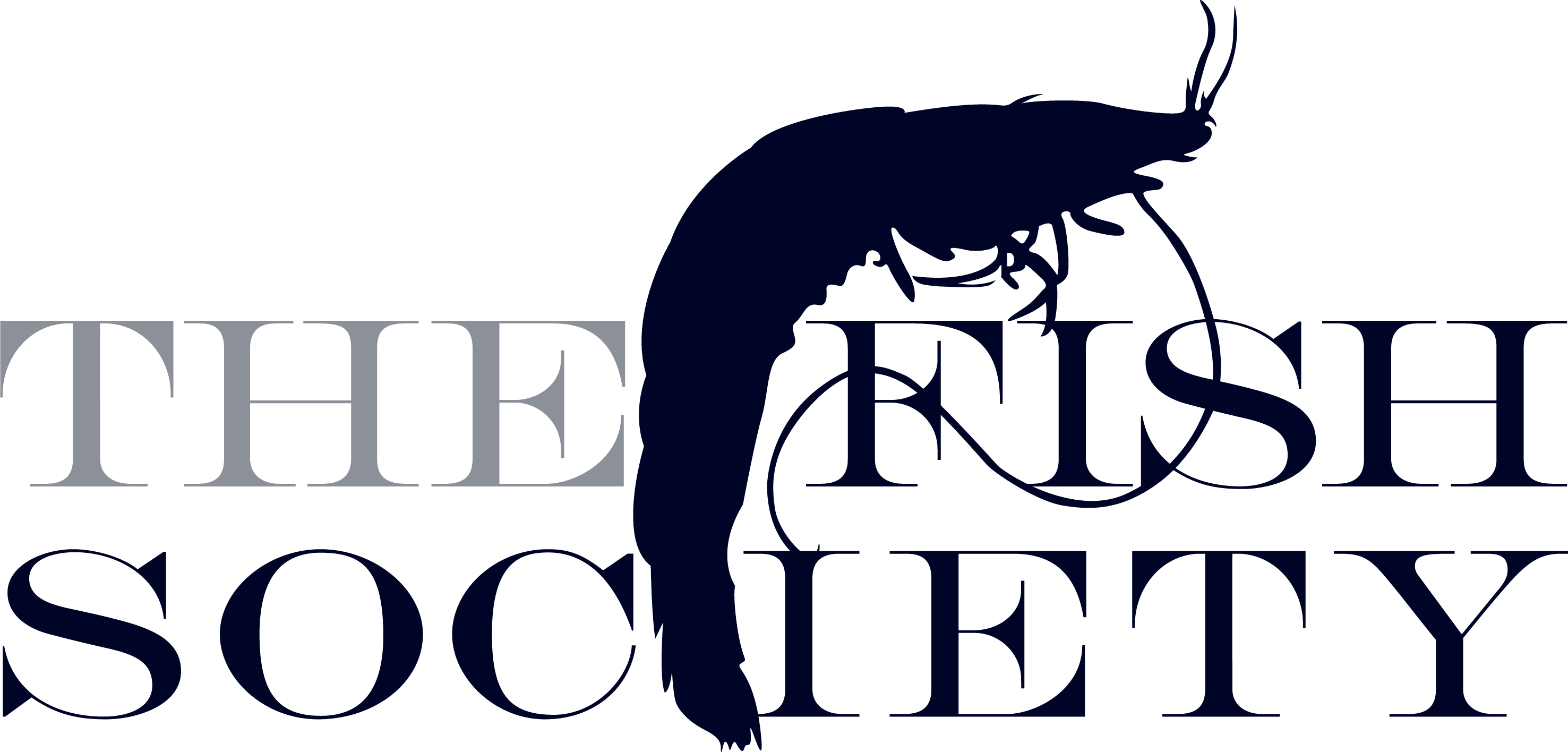 The Fish Society Logo