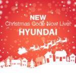 Affiliate Christmas Discount Code