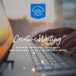 Centre of Excellence Writing Courses