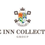Inn Collection Logo
